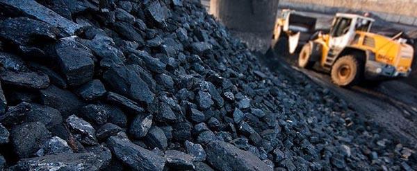 уголь балахтинский в красноярске