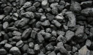 Какой выбрать уголь для отопления