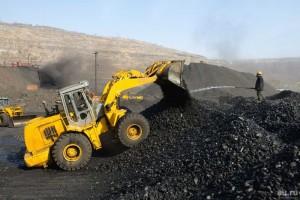 уголь с доставкой Красноярск