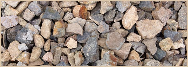 Скальник купить в Красноярске цена