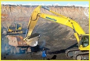 Уголь балахтинский характеристики