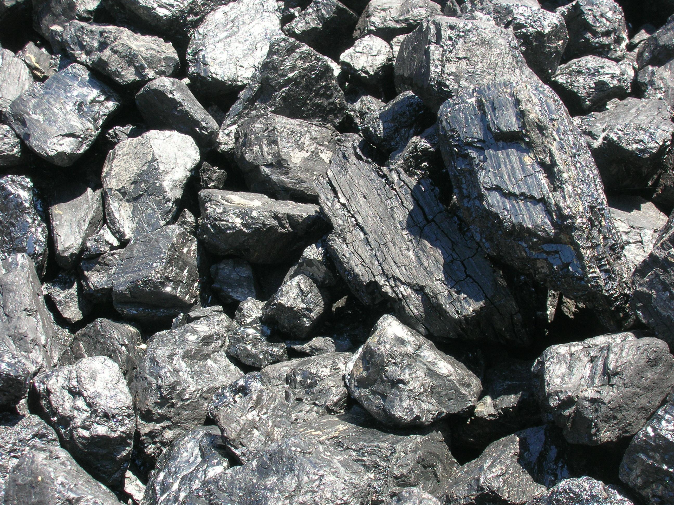 coal_lump