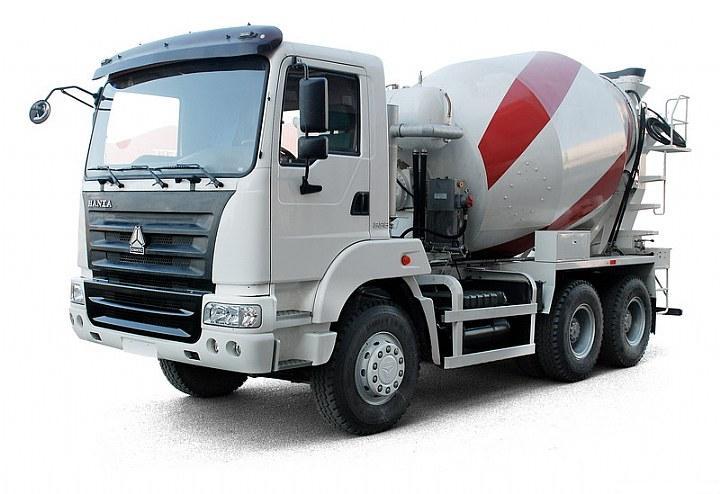 Купить бетон в красноярске недорого рецепты приготовления цементного раствора
