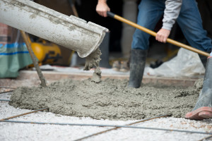 toshhij_beton