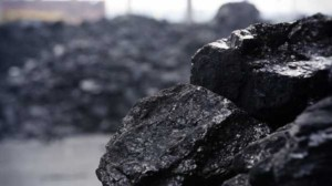 Уголь для котлов длительного горения