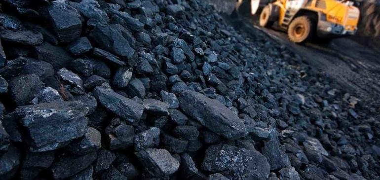 Уголь для автоматических котлов. Выгодно!