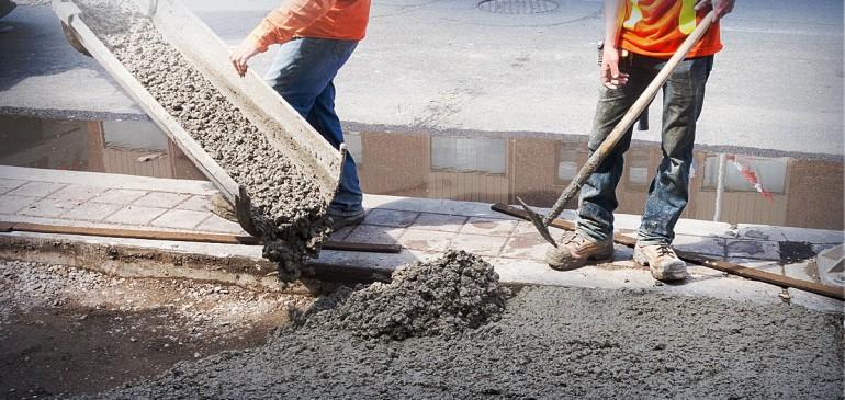 Поговорим о бетоне: 6 мифов и правда